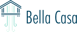 Salon Bella Casa | Dekoracje Okien